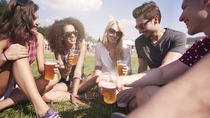 Best Coast Beer Fest in San Francisco, San Francisco, Beer & Brewery Tours
