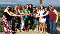 Private Large Group Wine Tour of Willamette Valley, Portland, Wine Tasting & Winery Tours