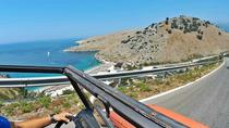 Albanian Coastline: 3 Days Tour from Tirana, Tirana, 3-Day Tours