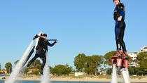 Perth Jetpack or Flyboard Experience, Perth, Jetpacks