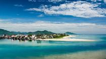 Hue - Danang by Private Car, Hue, Private Transfers