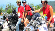 HUE TO HOI AN TOP GEAR MOTORBIKE TOUR, Hue, Bike & Mountain Bike Tours