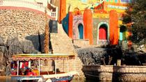 NUBIAN VILLAGE TOUR, Aswan, Cultural Tours