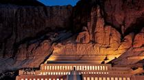PRIVATE TOUR: VALLEY OF THE KINGS, Luxor, Private Sightseeing Tours
