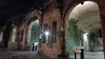Most Haunted City Tour of Savannah, Savannah, Ghost & Vampire Tours