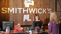 Smithwick's Experience Kilkenny Entrance Ticket, Kilkenny, Attraction Tickets