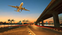 Private Bucharest One Way Airport Transfer, Bucharest, Airport & Ground Transfers