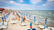 Private transfer Bucharest to Constanta Mamaia or back, Bucharest, Private Transfers