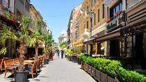Walking Food Tour in the Old Town of Bucharest, Bucharest, Food Tours
