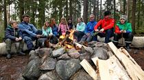 7-Day Swedish Adventure, Central Sweden, Multi-day Tours