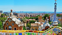 Private, individuelle Besichtigungstour in Barcelona, Barcelona, Custom Private Tours