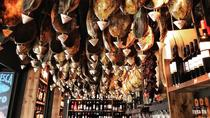 The real taste of Barcelona between tapas and culture, Barcelona, Food Tours