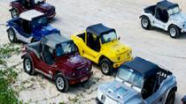 Buggy Tour in Porto de Galinhas, Porto de Galinhas, 4WD, ATV & Off-Road Tours