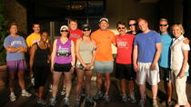 Downtown Memphis Running Tour, Memphis, Walking Tours