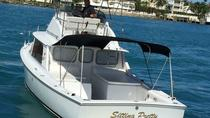 Privater ganztägiger Angelcharter in Nassau, Nassau, Private Sightseeing Tours