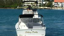 Privater halbtägiger Angelcharter in Nassau, Nassau, Private Sightseeing Tours