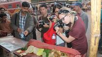Discover Oriental Agra Day Tour, Agra, Day Trips