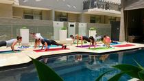 Byron Bay Early Bird Poolside Yoga, Byron Bay, Yoga Classes