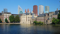 Private Full-Day Tour to The Hague and Delft from Amsterdam, Amsterdam, null