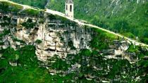 Orhei Vechi Monastery Complex Tour from Chisinau, Chisinau, Day Trips