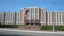 Private Soviet Era History Tour of Moldova from Chisinau, Chisinau, Private Sightseeing Tours