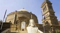Old Cairo Highlights Private Tour with Lunch, Cairo, Private Sightseeing Tours