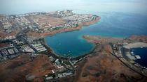 Sharm El Sheikh Relax Accommodation 8 days - 7 nights, Sharm el Sheikh, Multi-day Tours