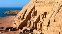 Tour 7 Days Egypt Cairo - Giza - Cruise, Cairo, Day Trips