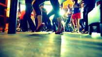 Private Salsa Lessons in Bogotá, Bogotá, Private Sightseeing Tours