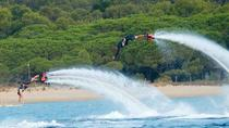 Double Flyboard Lesson at Virginia Beach, Virginia Beach, Other Water Sports