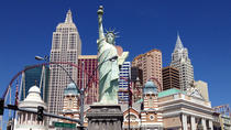 City tour particular em Las Vegas, Las Vegas, Private Sightseeing Tours