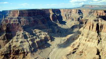 Private Grand Canyon West Rim Vervoer vanuit Las Vegas, Las Vegas, Private Transfers