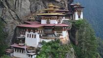 Bhutan Nest Monastery tour, Paro, Cultural Tours