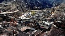 All Inclusive Private Day Trip to Cuandixia Village from Beijing, Beijing, Historical & Heritage ...