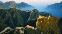 Beijing Private Transfer to Badaling Great Wall, Beijing, Private Transfers