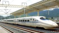 Private Beijing Transfer from Hotel to Beijing Railway Station, Beijing, Private Transfers