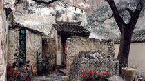 Private Custom Tour: Cuandixia Village from Beijing, Beijing, Private Day Trips
