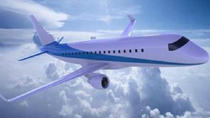 Private Tianjin Airport Arrival Transfer: Tianjin Binhai International Airport to Beijing Hotel,...