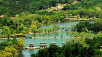 Private Transfer Service: Chengde City Sightseeing from Beijing, Beijing, Private Transfers