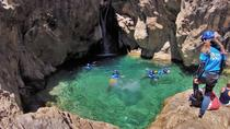 Almijara Natural Park & Tropical Coast Guided Tour, Granada, Private Sightseeing Tours