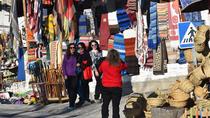 Grenadian Alpujarra Guided Tour, Granada, Cultural Tours