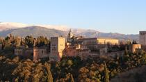 Walking Tour Granada: Hiden places and Gastronomy, Granada, Cultural Tours