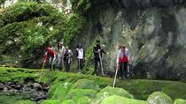Velebit Mountain: Full Day Cave Hike, Zadar, Hiking & Camping