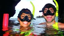 Shoreline Snorkel Guided Beach Snorkel Tour on Maui - Private Tour, Maui, Private Sightseeing Tours