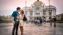 Best of Mexico City Private Tour, Mexico City, Private Sightseeing Tours