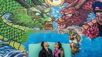 Best of San Francisco Private Walking Tour, San Francisco, Walking Tours