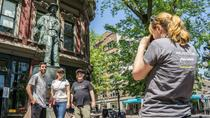 Private Gastown and Chinatown Walking Tour in Vancouver, Vancouver, Private Sightseeing Tours