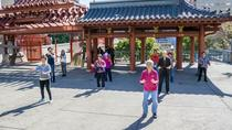 Private San Francisco Walking Tour of Chinatown and North Beach, San Francisco, Private Sightseeing ...