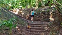 Ancient Oahu Circle Island Tour From Waikiki, Oahu, Full-day Tours