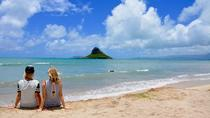 Private Van Tour, Oahu, Bus & Minivan Tours
